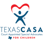 Texas Casa Court Appointed Special Advocates for Children